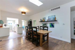 "Photo 7: 4806 47 Avenue in Delta: Ladner Elementary House for sale in ""WEST LADNER"" (Ladner)  : MLS®# R2334137"