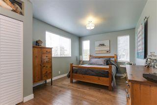 "Photo 14: 4806 47 Avenue in Delta: Ladner Elementary House for sale in ""WEST LADNER"" (Ladner)  : MLS®# R2334137"