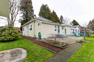"Photo 18: 4806 47 Avenue in Delta: Ladner Elementary House for sale in ""WEST LADNER"" (Ladner)  : MLS®# R2334137"