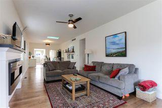 "Photo 6: 4806 47 Avenue in Delta: Ladner Elementary House for sale in ""WEST LADNER"" (Ladner)  : MLS®# R2334137"