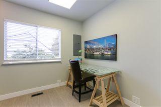 "Photo 13: 4806 47 Avenue in Delta: Ladner Elementary House for sale in ""WEST LADNER"" (Ladner)  : MLS®# R2334137"
