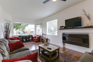 "Photo 3: 4806 47 Avenue in Delta: Ladner Elementary House for sale in ""WEST LADNER"" (Ladner)  : MLS®# R2334137"