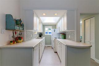 "Photo 10: 4806 47 Avenue in Delta: Ladner Elementary House for sale in ""WEST LADNER"" (Ladner)  : MLS®# R2334137"