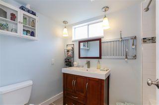 "Photo 12: 4806 47 Avenue in Delta: Ladner Elementary House for sale in ""WEST LADNER"" (Ladner)  : MLS®# R2334137"