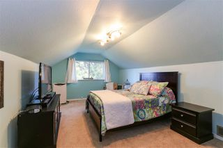 "Photo 17: 4806 47 Avenue in Delta: Ladner Elementary House for sale in ""WEST LADNER"" (Ladner)  : MLS®# R2334137"
