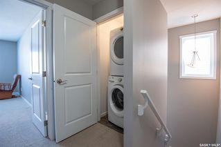 Photo 14: 376 Underhill Bend in Saskatoon: Brighton Residential for sale : MLS®# SK759560