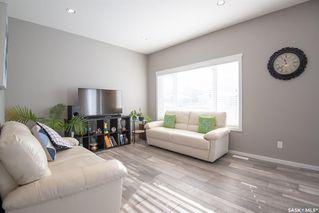 Photo 2: 376 Underhill Bend in Saskatoon: Brighton Residential for sale : MLS®# SK759560