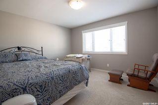 Photo 11: 376 Underhill Bend in Saskatoon: Brighton Residential for sale : MLS®# SK759560