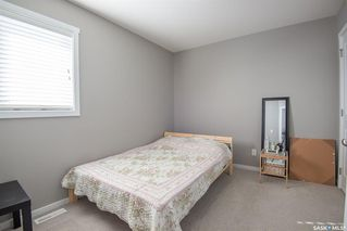 Photo 15: 376 Underhill Bend in Saskatoon: Brighton Residential for sale : MLS®# SK759560