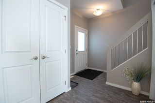 Photo 10: 376 Underhill Bend in Saskatoon: Brighton Residential for sale : MLS®# SK759560