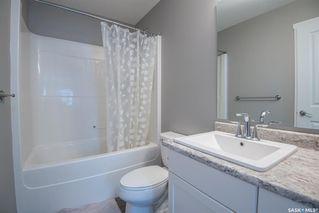 Photo 17: 376 Underhill Bend in Saskatoon: Brighton Residential for sale : MLS®# SK759560