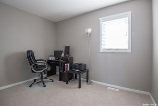 Photo 16: 376 Underhill Bend in Saskatoon: Brighton Residential for sale : MLS®# SK759560