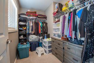 Photo 13: 376 Underhill Bend in Saskatoon: Brighton Residential for sale : MLS®# SK759560