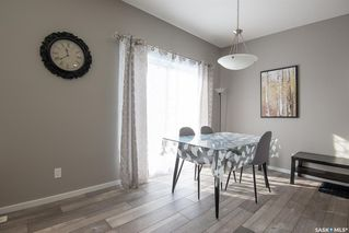 Photo 3: 376 Underhill Bend in Saskatoon: Brighton Residential for sale : MLS®# SK759560