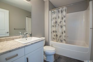Photo 12: 376 Underhill Bend in Saskatoon: Brighton Residential for sale : MLS®# SK759560