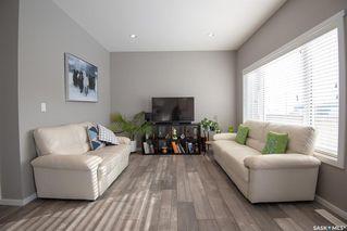 Photo 4: 376 Underhill Bend in Saskatoon: Brighton Residential for sale : MLS®# SK759560