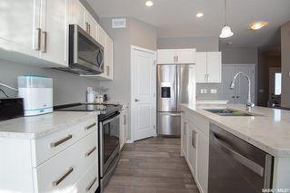 Photo 6: 376 Underhill Bend in Saskatoon: Brighton Residential for sale : MLS®# SK759560