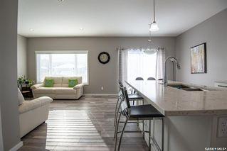 Photo 8: 376 Underhill Bend in Saskatoon: Brighton Residential for sale : MLS®# SK759560