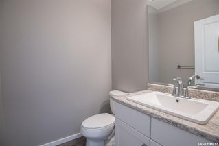 Photo 9: 376 Underhill Bend in Saskatoon: Brighton Residential for sale : MLS®# SK759560