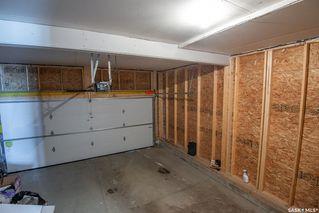 Photo 21: 376 Underhill Bend in Saskatoon: Brighton Residential for sale : MLS®# SK759560