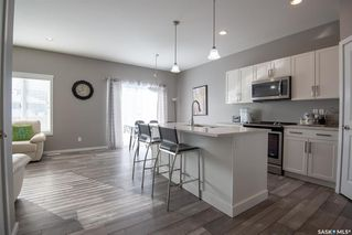 Photo 7: 376 Underhill Bend in Saskatoon: Brighton Residential for sale : MLS®# SK759560