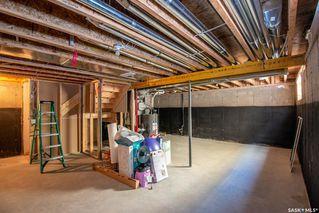 Photo 19: 376 Underhill Bend in Saskatoon: Brighton Residential for sale : MLS®# SK759560