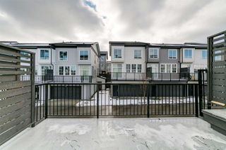 Photo 5: 6 15828 27 Avenue in Surrey: Grandview Surrey Townhouse for sale (South Surrey White Rock)  : MLS®# R2343276