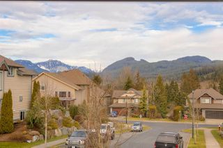 "Photo 18: 107 13819 232 Street in Maple Ridge: Silver Valley Townhouse for sale in ""BRIGHTON"" : MLS®# R2346509"