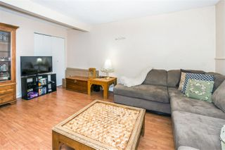 Photo 14: 45543 MCINTOSH Drive in Chilliwack: Chilliwack W Young-Well House for sale : MLS®# R2346994