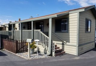 Photo 1: OCEANSIDE Manufactured Home for sale : 2 bedrooms : 211 Kristy Lane