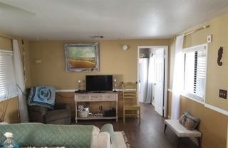 Photo 4: OCEANSIDE Manufactured Home for sale : 2 bedrooms : 211 Kristy Lane