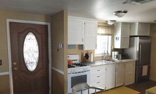 Photo 2: OCEANSIDE Manufactured Home for sale : 2 bedrooms : 211 Kristy Lane