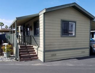 Photo 8: OCEANSIDE Manufactured Home for sale : 2 bedrooms : 211 Kristy Lane