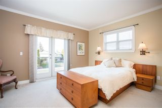 Photo 8: 4848 DUNCLIFFE Road in Richmond: Steveston South House for sale : MLS®# R2351383