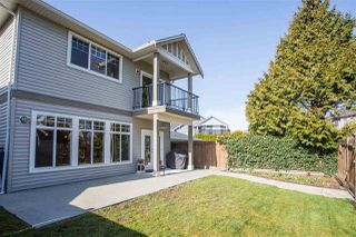Photo 19: 4848 DUNCLIFFE Road in Richmond: Steveston South House for sale : MLS®# R2351383