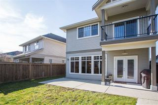 Photo 20: 4848 DUNCLIFFE Road in Richmond: Steveston South House for sale : MLS®# R2351383