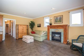 Photo 6: 4848 DUNCLIFFE Road in Richmond: Steveston South House for sale : MLS®# R2351383