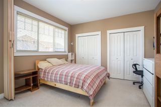 Photo 15: 4848 DUNCLIFFE Road in Richmond: Steveston South House for sale : MLS®# R2351383