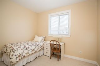 Photo 12: 4848 DUNCLIFFE Road in Richmond: Steveston South House for sale : MLS®# R2351383