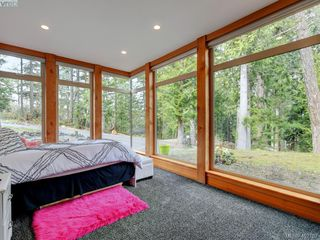 Photo 22: 6555 East Sooke Rd in SOOKE: Sk East Sooke House for sale (Sooke)  : MLS®# 808797