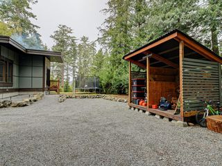 Photo 30: 6555 East Sooke Rd in SOOKE: Sk East Sooke House for sale (Sooke)  : MLS®# 808797