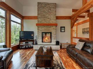 Photo 5: 6555 East Sooke Rd in SOOKE: Sk East Sooke House for sale (Sooke)  : MLS®# 808797