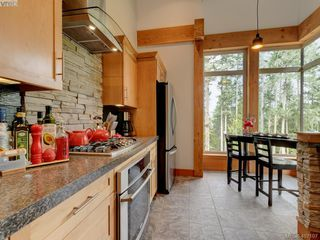 Photo 12: 6555 East Sooke Rd in SOOKE: Sk East Sooke House for sale (Sooke)  : MLS®# 808797