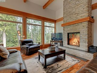 Photo 2: 6555 East Sooke Rd in SOOKE: Sk East Sooke House for sale (Sooke)  : MLS®# 808797