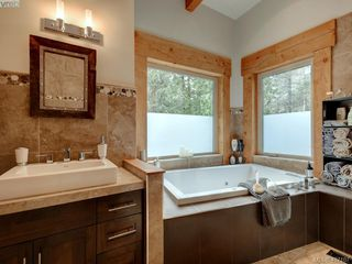 Photo 19: 6555 East Sooke Rd in SOOKE: Sk East Sooke House for sale (Sooke)  : MLS®# 808797