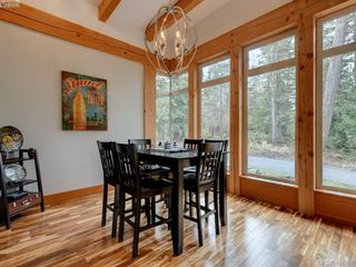 Photo 10: 6555 East Sooke Rd in SOOKE: Sk East Sooke House for sale (Sooke)  : MLS®# 808797
