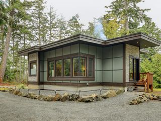 Photo 31: 6555 East Sooke Rd in SOOKE: Sk East Sooke House for sale (Sooke)  : MLS®# 808797