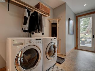 Photo 26: 6555 East Sooke Rd in SOOKE: Sk East Sooke House for sale (Sooke)  : MLS®# 808797