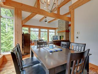 Photo 9: 6555 East Sooke Rd in SOOKE: Sk East Sooke House for sale (Sooke)  : MLS®# 808797