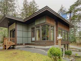 Photo 32: 6555 East Sooke Rd in SOOKE: Sk East Sooke House for sale (Sooke)  : MLS®# 808797